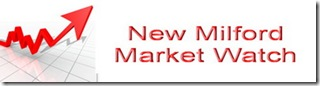 NM Market Watch New400 red arrow