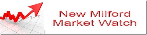 NM Market Watch New red arrow